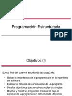 ProgEst_1A