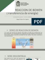 SERIES DE REACCION DE BOWEN.pptx
