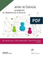 COMUNICANDO LA CIENCIA.pdf