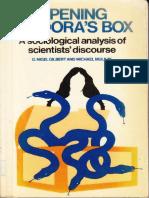 84_Gilbert_Mulkay Opening Pandoras Box.pdf