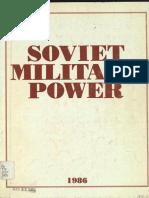 SovietMilPower1986.pdf