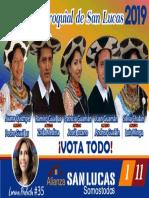 Lorena Acosta.pdf