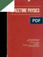 Spacetime-Physics.pdf