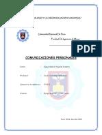 comunicaciones personales.docx
