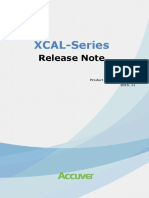 XCAL_Release_Note_v3.3.4.124_(rev9)