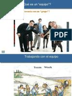 1.Conceptualización.UD3.TODAS.-2