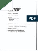 Principals of Potato Storage.pdf