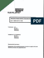 Solar Drying.pdf