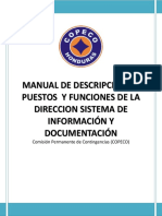 5_-_DESCRIPCION_DE_PUESTOS_Y_FUNCIONES_DE_LA_DIRECCION_SISTEMA_DE_INFORMACI+ôN_Y_DOCUMENTACI+ôN_VERSION_FINAL_2010_0.pdf