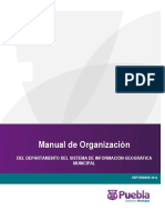 5_-_DESCRIPCION_DE_PUESTOS_Y_FUNCIONES_DE_LA_DIRECCION_SISTEMA_DE_INFORMACI+ôN_Y_DOCUMENTACI+ôN_VERSION_FINAL_2010_0
