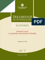 Inclusión social en Colombia.pdf