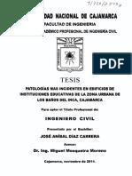 T 720 D542p 2014.pdf