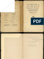 critica-efimera.pdf