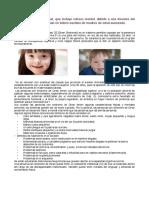 Síndrome de Down PDF2016!3!25P13_49_9
