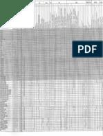 GEHC MICT Product.pdf