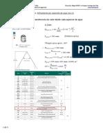 MC TÉRMICA-Aspersores_rev-3 (mermelada 1kg)(+2 aspersores intermedio-Tagua=7C)
