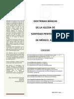 01_DOCTRINAS_BASICAS