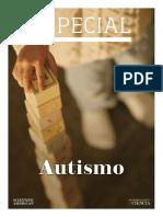 Especial Autismo