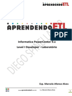 Informatica PowerCenter 9 Lab.pdf