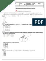 1ª Série_Conjuntos Numéricos e Intervalos,_Versão  para Impressão.docx