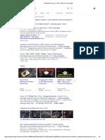 Motherboard Vcore, Vram - Buscar Con Google