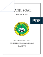 BANK SOAL.docx