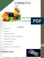 Vitamina C y ADK-1.pptx