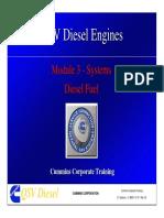 Module 3c - Fuel
