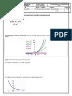 2a chamada_Função Exponencial__Versão_para_imprimir (1).docx