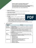 programa contra la violencia de la mujer y poblaciones vulnerables.pdf