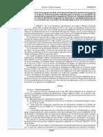 boletin ARAGON OPE 2019.pdf