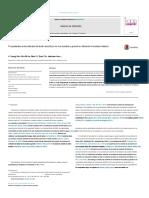Antioxidant Properties of Ascorbic Acid in Bulk Oils at Different Relative Humidity.en.Es
