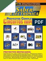 Club Saber electrónica No. 159