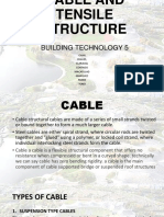 Cable-and-Tensile (1).pptx