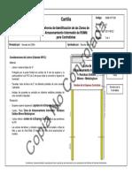 09. SA06-CRT-06-v01 NC.pdf