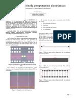 PMyNF - TP1 - Jeremias Vozzi - Rev1.pdf