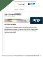 Estructura del MOOC _ Estructura del MOOC _ Material del curso HDGY18033X _ MéxicoX.pdf