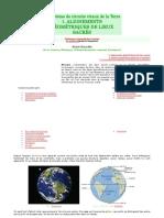 Le Systeme de Circuits Vitaux de La Terre