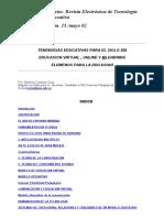542-Texto del artículo-1703-1-10-20150325.pdf