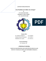 LAPORAN-KERJA-PRAKTEK-AYUB-Revisi.docx.docx