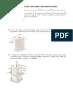 1º Lista - Alongamento-Tracao-Compressao-Cisalhamento-Torcao.docx