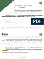 EDITAL-DE-CONVOCAÇÃO-PARA-AS-PROVAS-OBJETIVAS.pdf