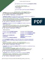 Synergistic Activity PDF - Google Scholar