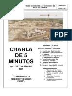 9. Febrero 11 a 17.pdf