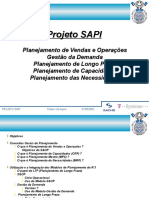 PP Workshop Planejamento.ppt