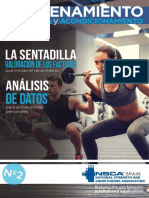 Nsca Abril 2016