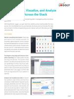 loggly-datasheet.pdf