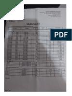 megger test papers.docx