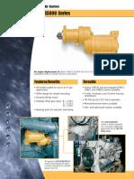 3512B Air starter 1.pdf