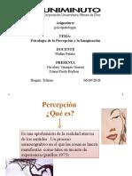 Psicologia de la Percepcion (1).pptx